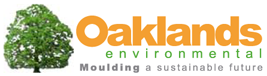 Oaklands Environmental Ltd